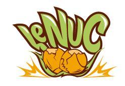 logo-nuc